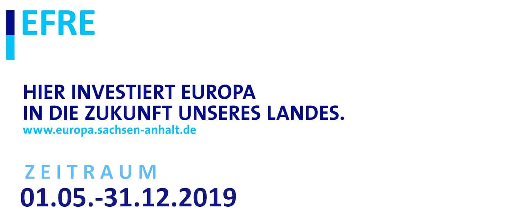 ESIF_hier.investiert.europa.in.d.zukunft_rgb