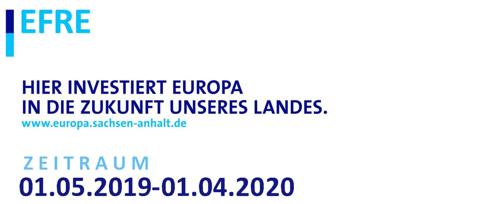 ESIF_hier.investiert.europa.in_.d.zukunft_2