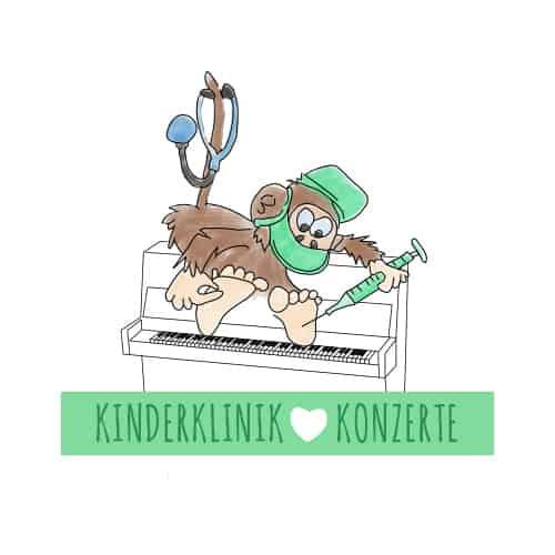 logo_kinderklink