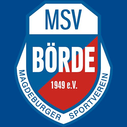 msv_boerde